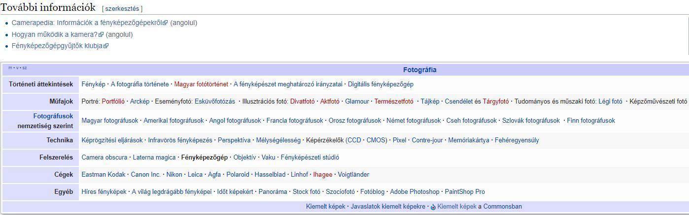 wikipédia 2