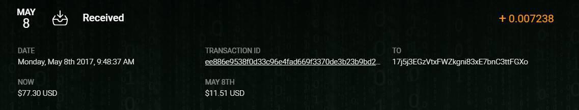 002. - bitcoin osztható