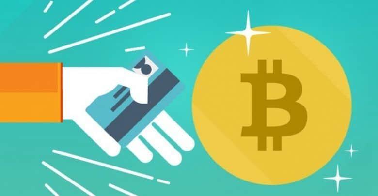 022. Bitcoin kártya