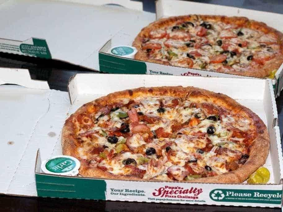 023. bitcoin pizza