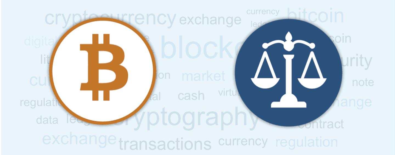 024. Crypto és a törvény