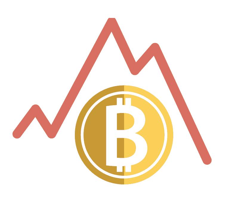 025. bitcoin csunya kepek