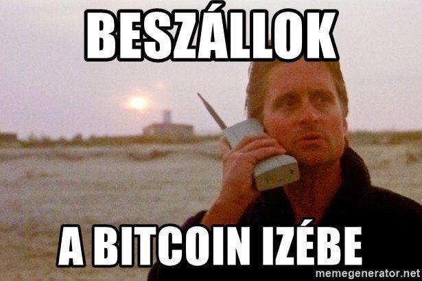 027. gekko meme