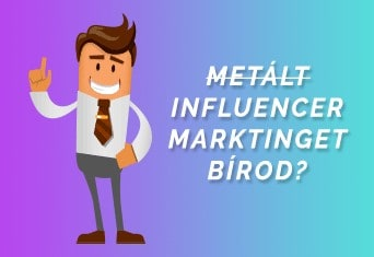cover image influencer marketing
