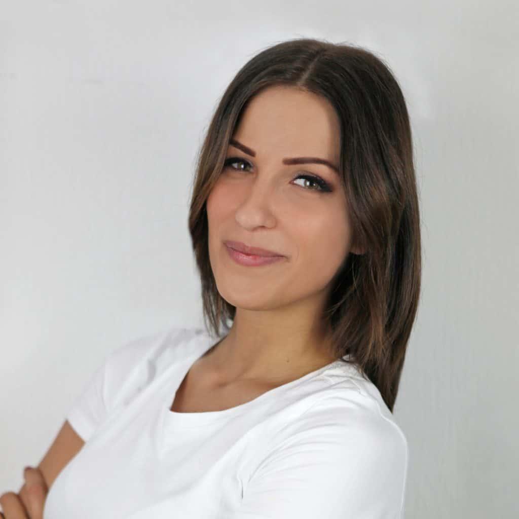 Takács Krisztina