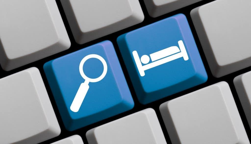 A hotelmarketing nagy lehetőséget ad foglalásaid maximalizálásához!