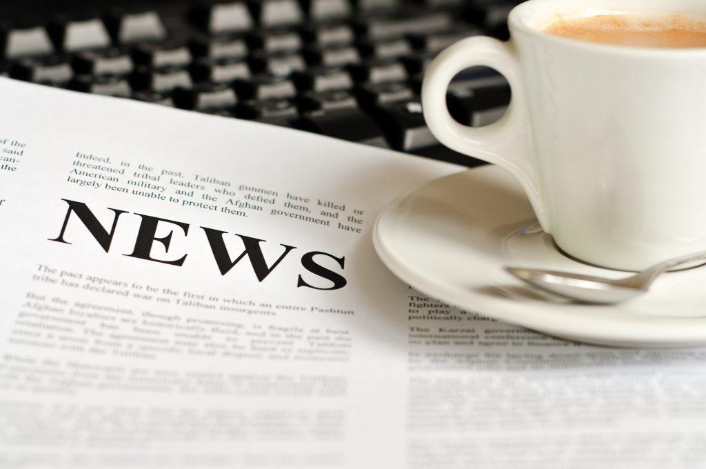 hírprtál seo google news top stories amp